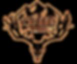 Creed Outdoors Black Logo_Deer Head New_