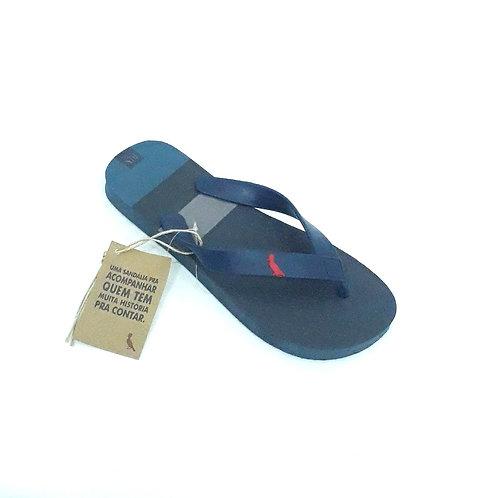 Sandália masc. Reserva