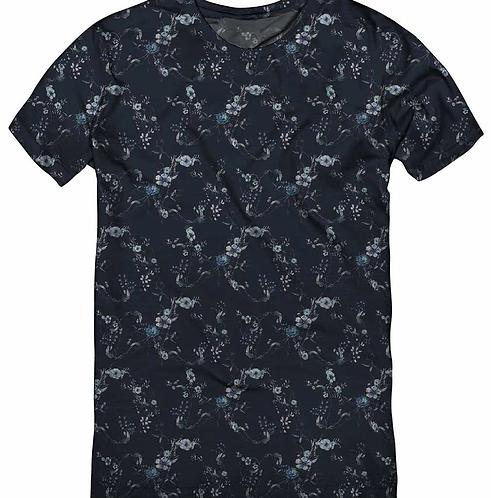 Camisa King&Joe