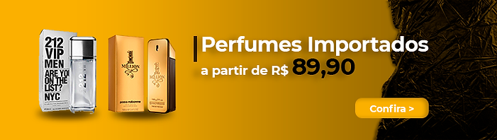 Perfumes site.png