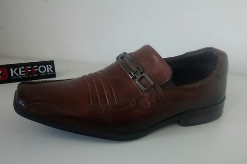 Sapato social Kéffor