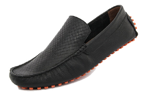 Mocassim masculino Polo City