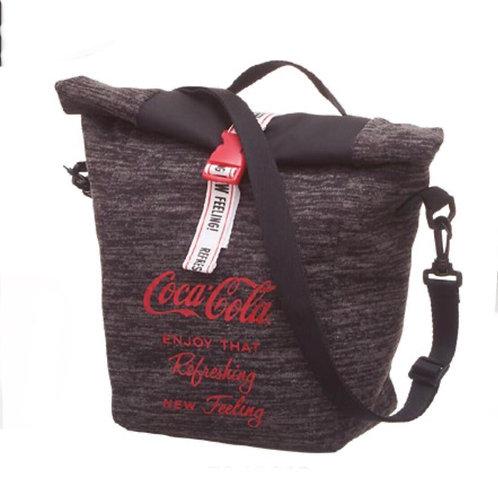 Lancheira Coca-Cola