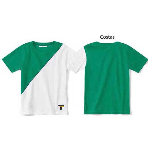 Camiseta Tigor