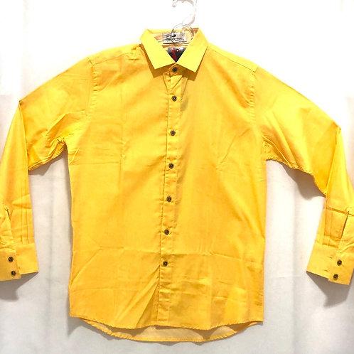 Camisa masculina social Blinclass
