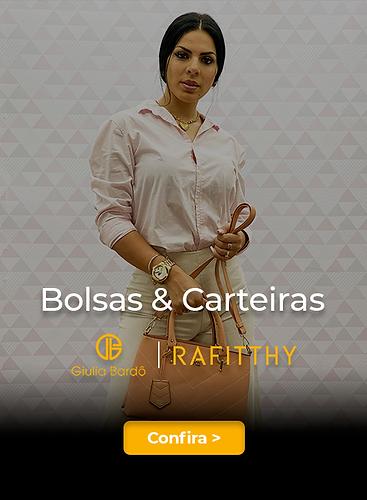 BOLSAS RAFITTHY 1.png