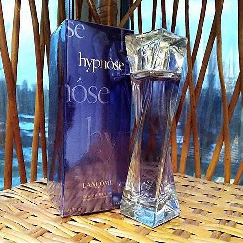 Perfume feminino Hypnôse 75 ml