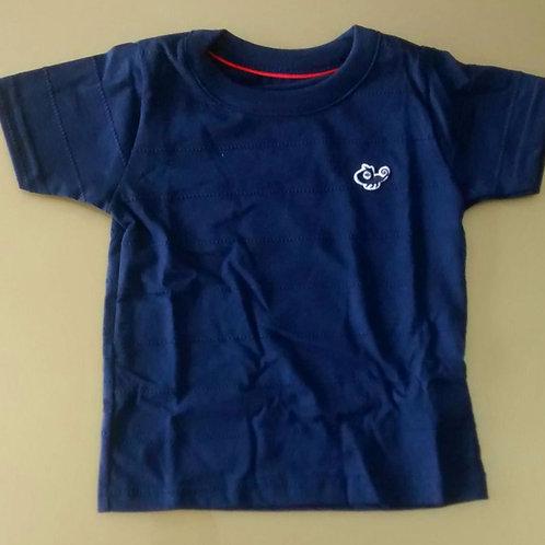 Camiseta Marisol