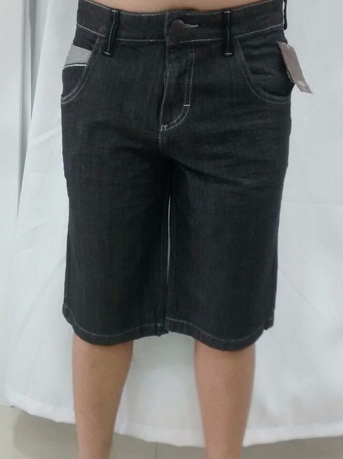 Bermuda  GOGH jeans