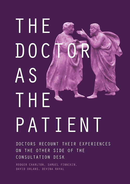 The-Doctor-As-The-Patient_Cover-28-4-19.