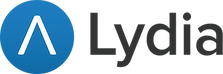 logotype_LYDIA_HD.png