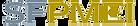 logo SFPMEI fond transparent.png