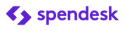 Spendesk_Logo_PURPLE.png