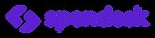 Spendesk_Logo_PURPLE.png
