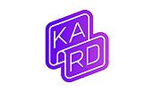 logo_KARD.png