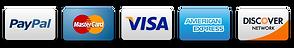 paypal credit-cards-logos.png