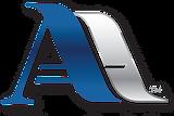 affordable-accounting-web-emblem.png