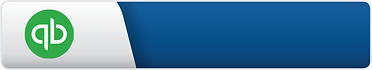 quickbooks-button.png
