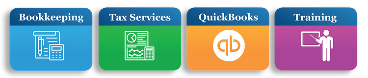 affordable-accounting-services-boxes-w-s