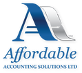 affordable-accounting-web-logo_edited.pn