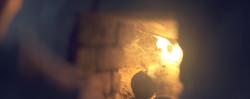 AETEA - Fabrication