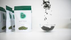 AETEA Limited