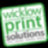 wps-logo-web-normal.png