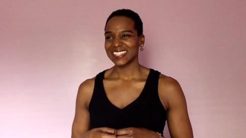 Tryphena Wade - Actor