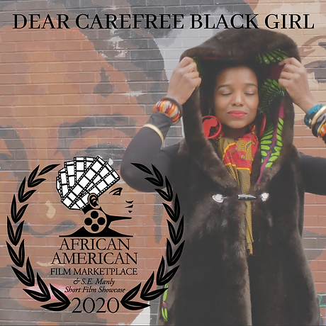 DEAR CAREFREE BLACK GIRL 2.PNG