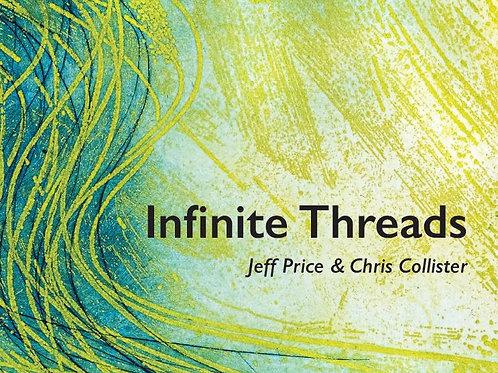 Infinite Threads