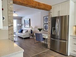 Michelle's - Kitchen & Living Room1.jpg