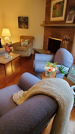 Nancy's Living Room - after1.jpg