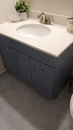 Main Bathroom-after_edited.jpg