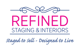 Refined-Staging-logo (no box).png