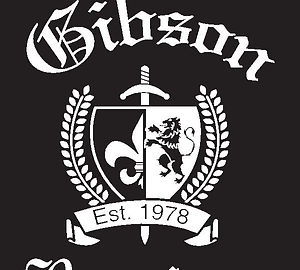 Est1926_Gibson_Stickers-page-001.jpg