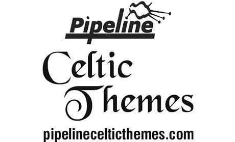 pipeline-log.jpg