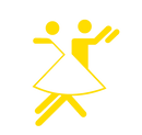 Tanzsportclub Tölzer Land e.V.