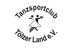 Logo-WS1.jpg