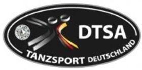 DTSA.jpg