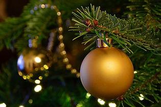 christmas-images-3875706_640.jpg