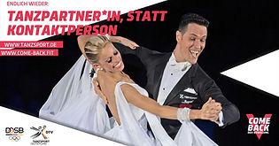 Tanzpartner-Bild.jpg