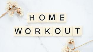 home-workout-5570294_1280.jpg