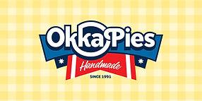 OkkaPies-Logo-RGB[7024].jpg
