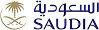 Saudia.png