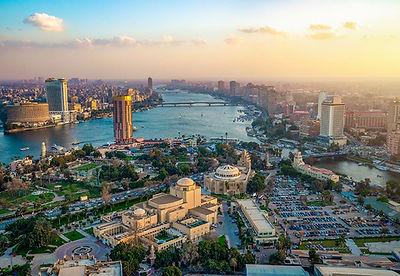 Cairo-Egypt.jpg