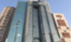 Saraya Ajyad Makkah