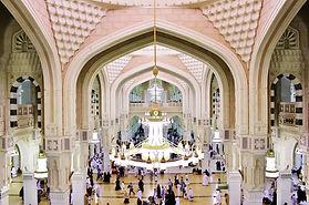 makkah-2217845_1280.jpg