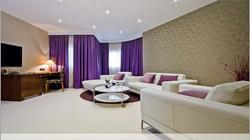 Dubrovnik Apartments & Suites