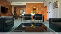 Dubrovnik Crowne Suite