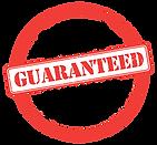 Best Price Guarantee.png